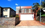 109 Gale rd,